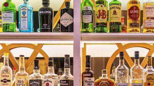 Bar-alcohol-sale-punta-cana