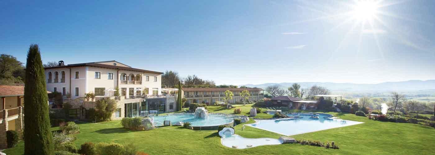 Adler-Spa-Resort-Thermae-nt